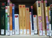 PSU Lenguaje: Aprende a diferenciar el texto dramático del texto narrativo