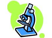 PSU Química: Óxido Reducción