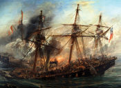 PSU Historia: Guerra del Pacifico