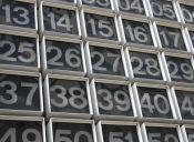 PSU Matemática: Números Complejos