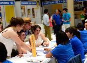 Universidades del Cruch ofrecen en total 79.865 vacantes para admisión