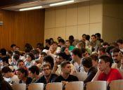 Inscríbete gratis en las clases de matemática PSU de la PUC