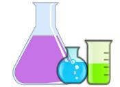 PSU Química: Teoría Ácido Base