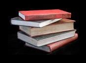 Cómo entender la comprensión lectora de la PSU