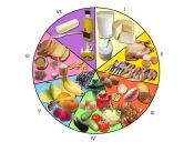 ¿Por qué estudiar Nutrición y Dietética?