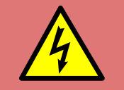 PSU Física: Electricidad