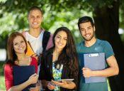 El aporte de las universidades privadas a la educación chilena