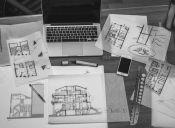 ¿Qué carreras artísticas y de arquitectura se demoran más en terminar los estudiantes?