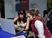 ¿No darás la PSU?: conoce todas las becas estudiantiles que hay para ti