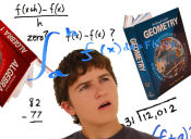 Preguntas PSU Matemática: Logaritmos