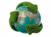 ¿Qué es la Ingeniería en Energía y Sustentabilidad Ambiental?