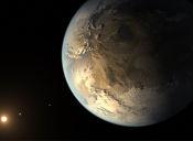 PSU Ciencias: Las Leyes de Kepler