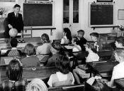¿Cuánto ganan los profesores?