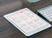 PSU 2016: conoce las fechas claves que se vienen durante la admisión 2017