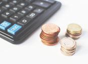 ¿Cuánto cuesta mi carrera para el 2016?