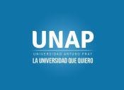 Participa de la IV Feria Vocacional UNAP