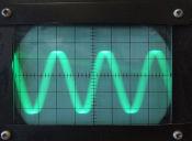 Cómo los sonidos Theta te podrían ayudar a estudiar mejor