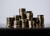Egresados de una misma carrera pueden tener gran diferencia de sueldos