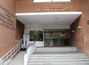 UDP abre postulaciones para gratuidad a los mejores alumnos