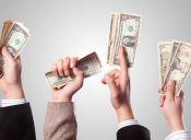 ¿Cuáles son las ingenierías con mejor sueldo?