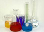 PSU Química: Cinética y equilibrio químico