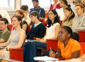 Entérate del porcentaje de deserción de tu futura universidad