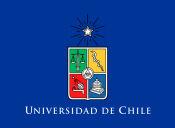 ¿Quieres chatear con estudiantes de la Universidad de Chile?