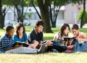 ¿Es la PSU la única forma de entrar a la universidad?