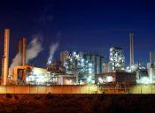 Las principales asignaturas de Ingeniería en Proyectos Industriales
