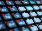 DEMRE publicó la resolución al modelo de matemáticas, comentada por profesores