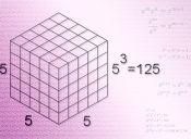 Preguntas PSU de Matemáticas: multiplicación y división de potencias de igual base
