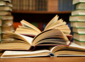 Preguntas PSU de Lenguaje: extraer información explícita de un fragmento