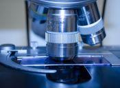 Puntaje de Corte: Tecnología Médica 2015