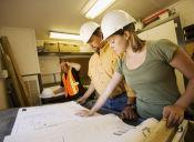 Las principales asignaturas de: Ingeniería Civil en Geografía