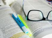10 señales que indican que no debes estudiar Auditoría