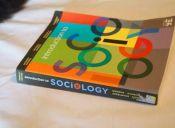 ¿Por qué estudiar sociología?