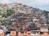  Preguntas PSU de Historia: Impactos de la excesiva concentración demográfica