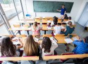Preguntas PSU de Matemáticas: traducir datos a una inecuación