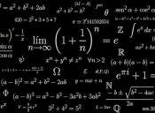 Preguntas PSU de Matemáticas: números reales y sus operaciones