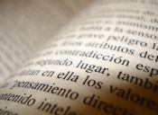 15 conceptos que deberías repasar para la PSU de Lenguaje