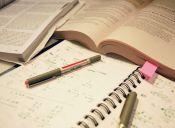 Preguntas PSU de Matemáticas: propiedades de las potencias de base racional