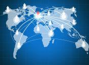 Preguntas PSU de Historia: dimensiones del proceso de globalización