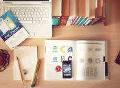 10 cosas en las que trabaja: marketing