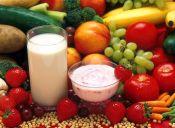 Las principales ponderaciones de: Nutrición y Dietética