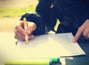 Preguntas PSU de Lenguaje: producción coherente de textos