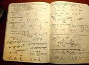 Preguntas PSU de Ciencias: química orgánica