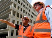 10 cosas en las que trabaja un: Ingeniero Civil