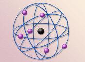 Preguntas PSU de Ciencias: modelo atómico
