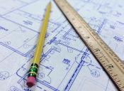 ¿En cuál institución acreditada puedo estudiar Arquitectura?