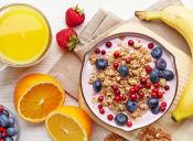 ¿En cuál institución acreditada puedo estudiar Nutrición y Dietética?